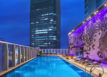 who1965po-158872-wet-r-swimming-pool-night-view