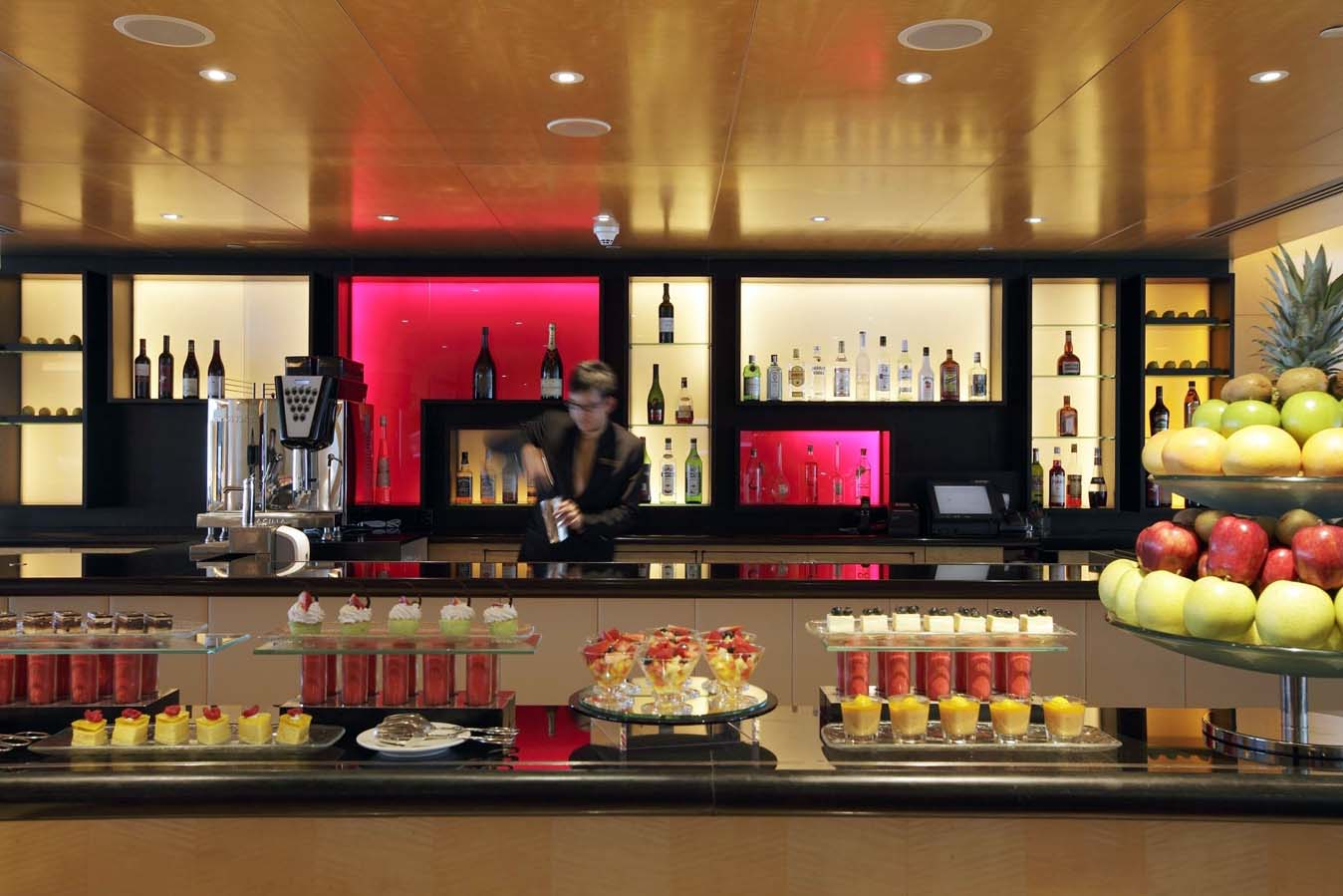ichk_club-lounge