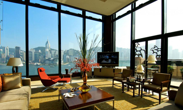 ichk_the-presidential-suite-intercontinental-hong-kong