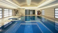 Swimming Pool_Milan spa