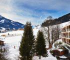 Kempinski Tirol