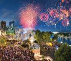 melbourne_fireworks