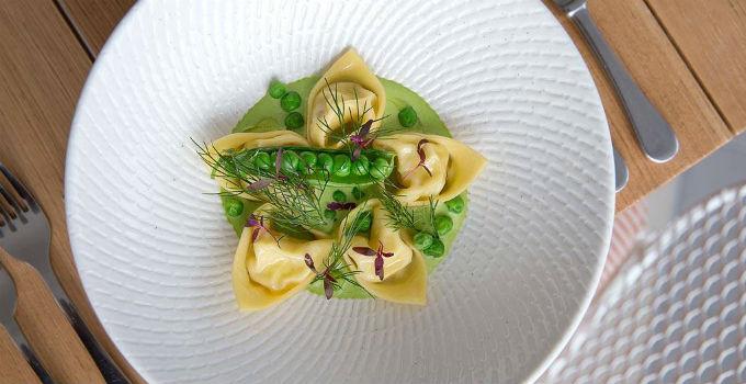 cucina-vivo-delicious-italian-food