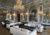 Aman-Venice_Piano_Nobile_Lounge