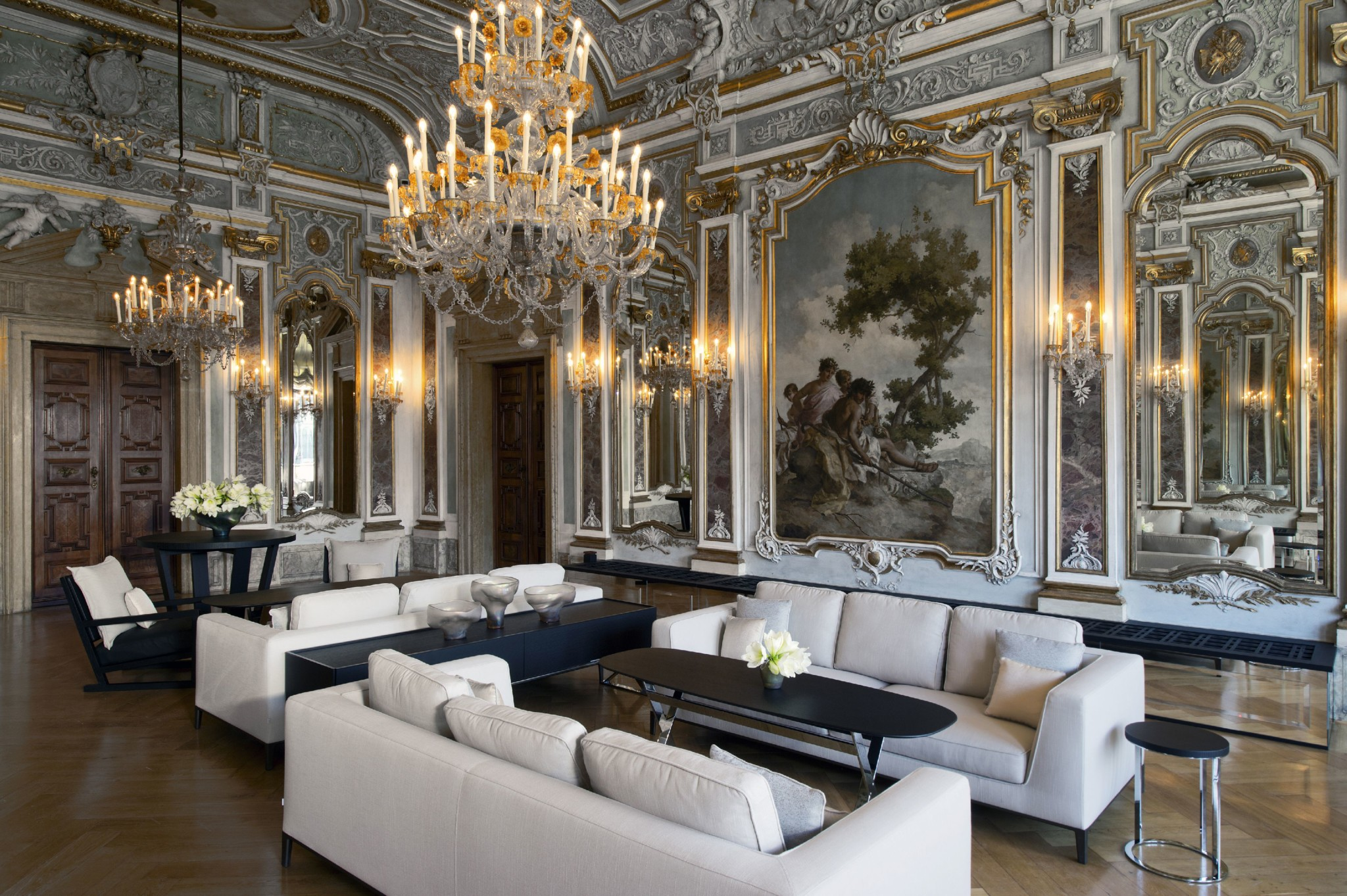 Aman-Venice_Piano_Nobile_Lounge