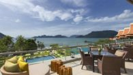Westin Langkawi The Lux traveller