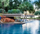 JW Phuket Out of The Blue Splash_SwimmingPool