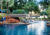 JW Phuket Out of The Blue Splash_SwimmingPool
