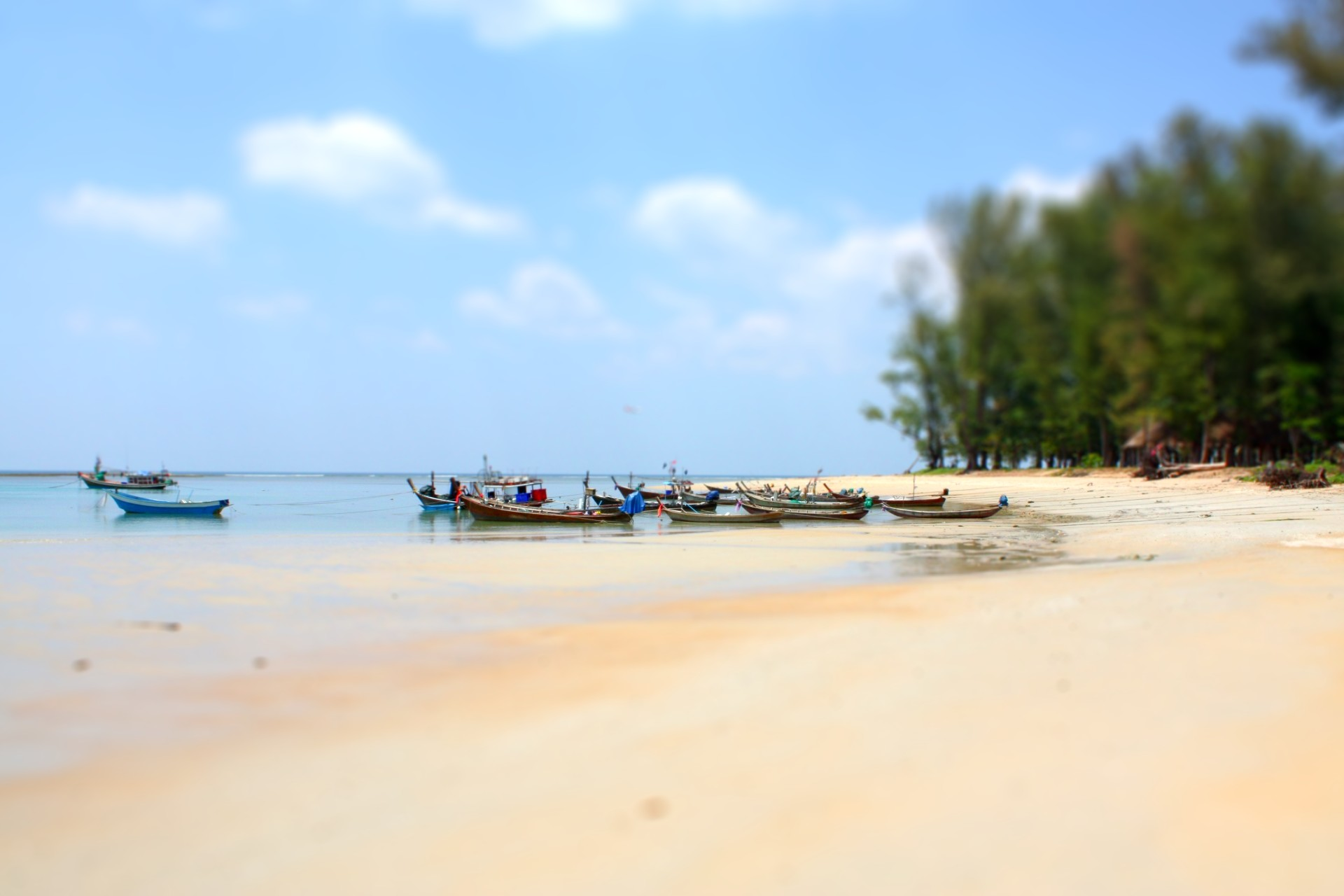 Nai_Yang_Beach