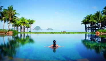 Swimming_Pool_Phulay_Bay_Thailand