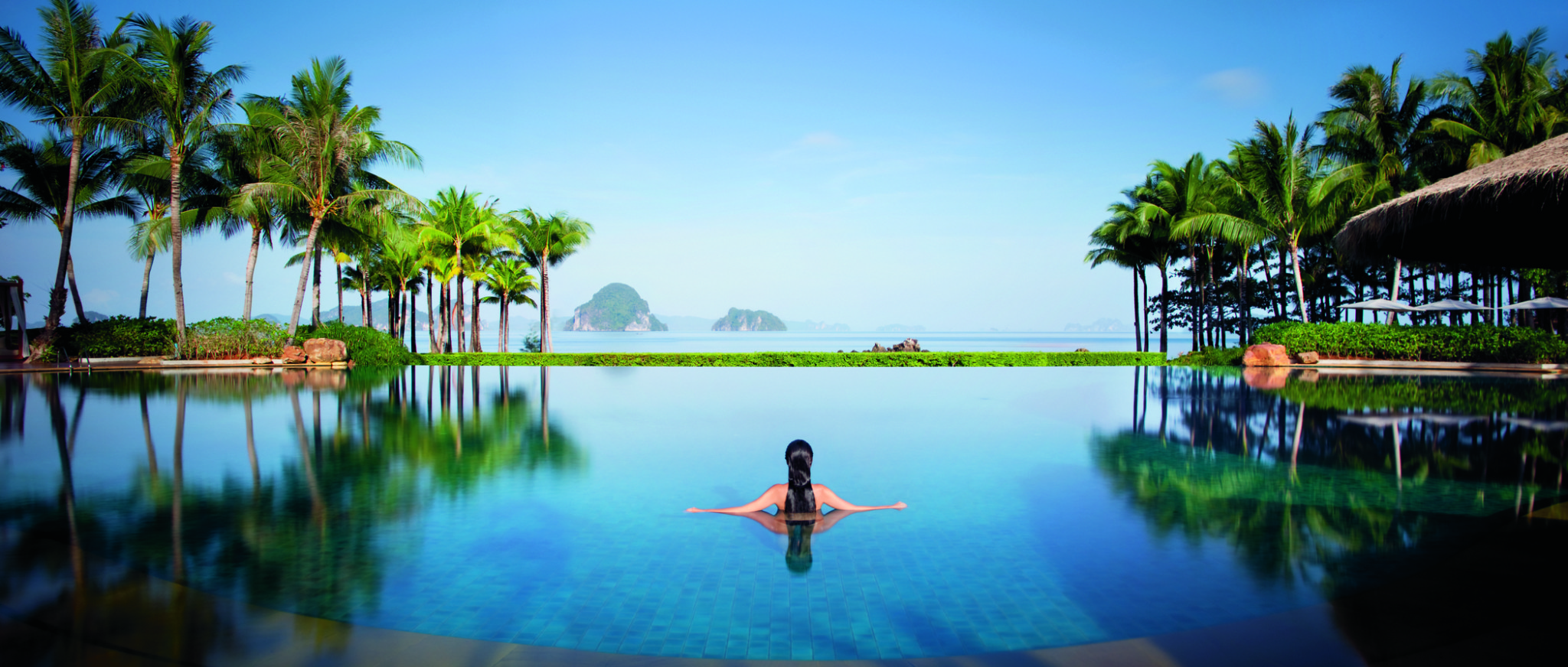 Swimming_Pool_Phulay_Bay_Thailand