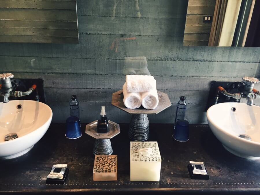 slate_bath