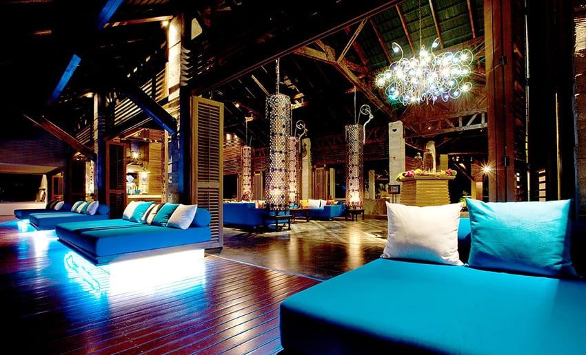 the-slate-phuket-pearl-lobby