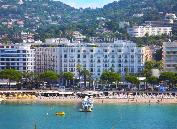 Grand-Hyatt-Cannes-Hotel-Martinez-exterior