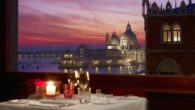 Terrazza-Danieli-interior-with-a-view-Hotel-Danieli-Venice