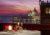 Terrazza-Danieli-interior-with-a-view-Hotel-Danieli-Venice