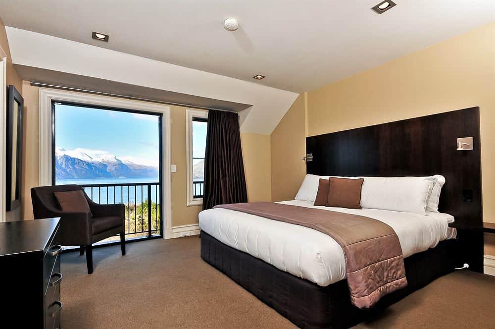 Master bedroom_Platinum
