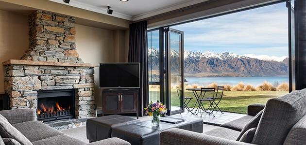 Platinum-lounge-view