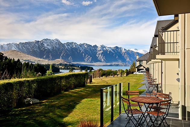 alpine-villas-queenstown