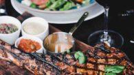 grille-eichardts-queenstown-6
