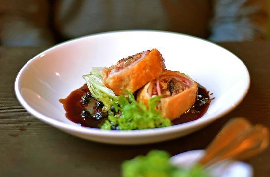 saffron-restaurant-wild-boar