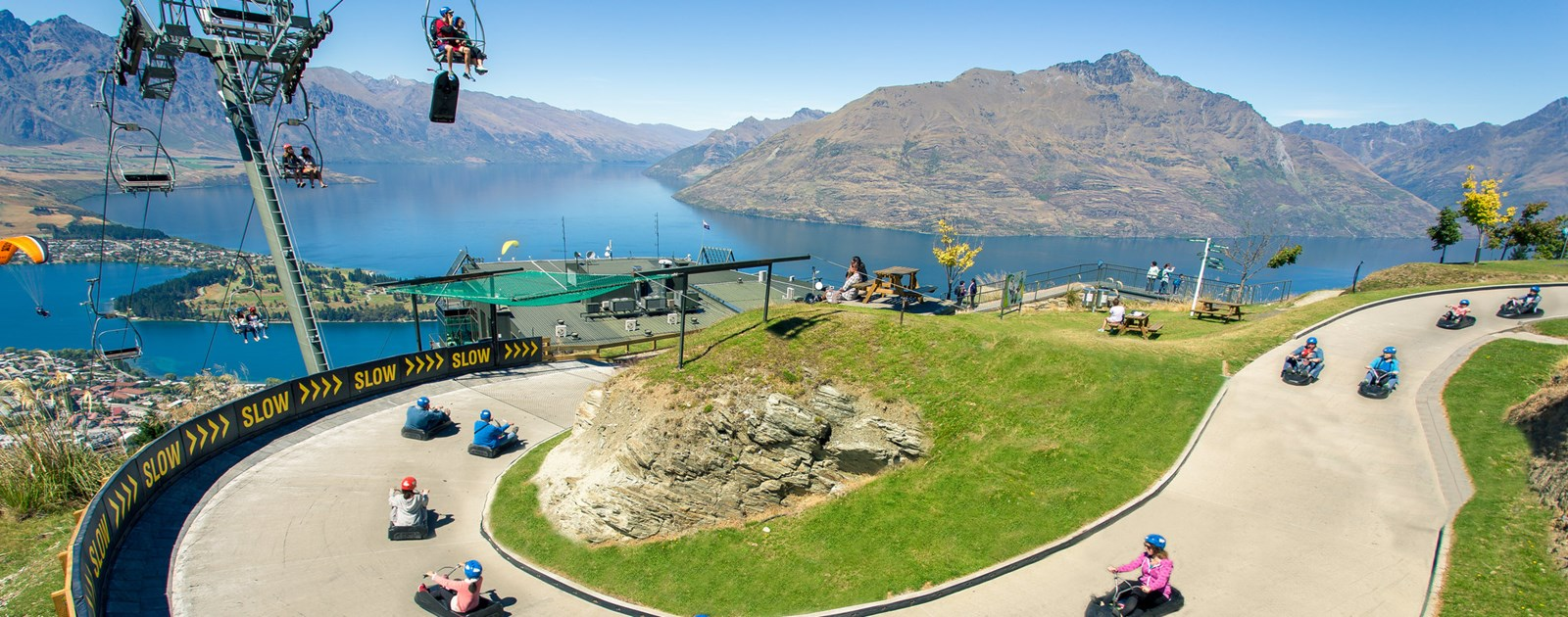 skyline-queenstown-luge