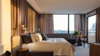 Larmont_Suite_Sydney