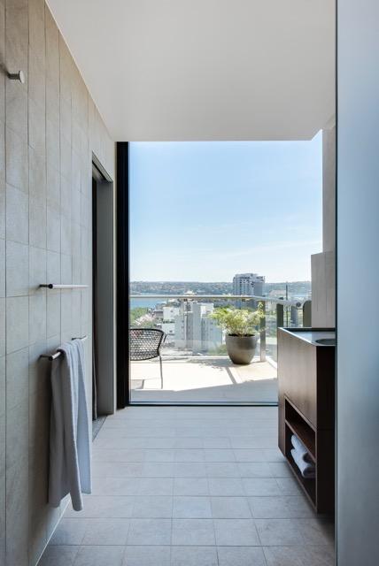 Larmont_Suite 1206_High res (7) (Harbour View)