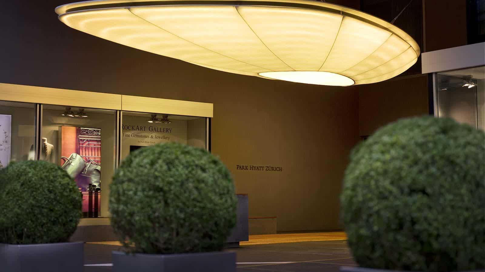 park-hyatt-zurich-entrance-door