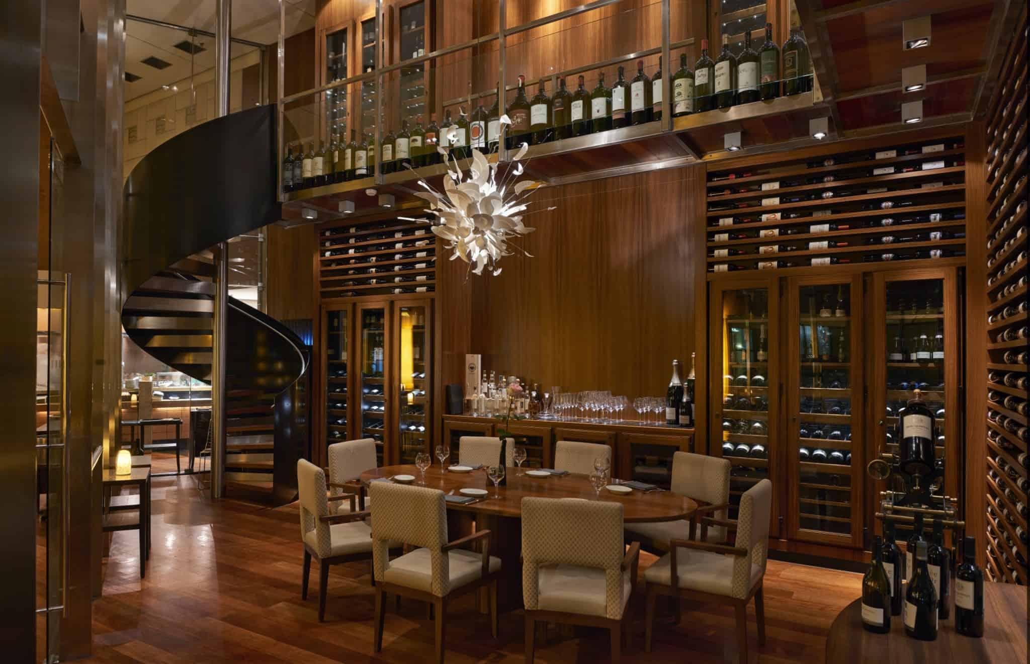 restaurant_parkhuus_zurich