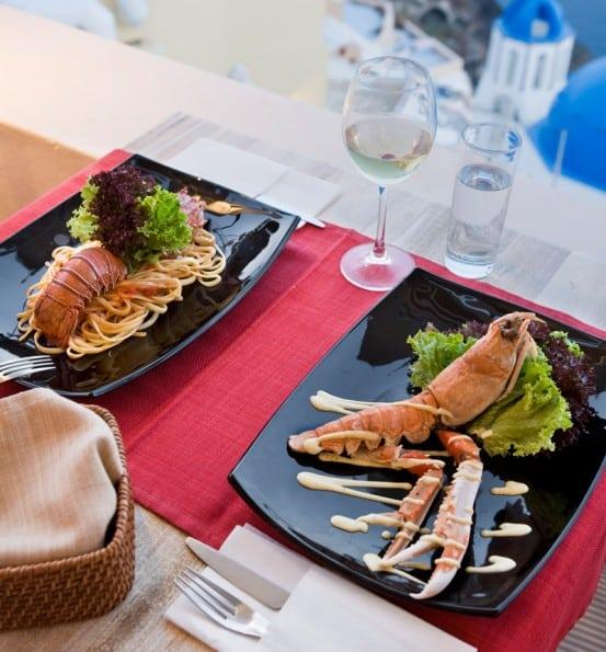 terpsi_restaurant_10-553x595