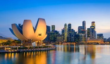 Singapore for families_the lux traveller