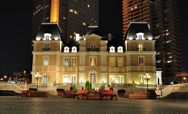 Best Tempura Tokyo Restaurants
