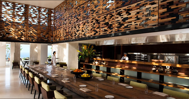 Indonesian Restaurant London Bali Bali