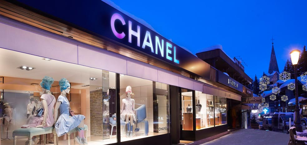 1850-Chanel-Courchevel