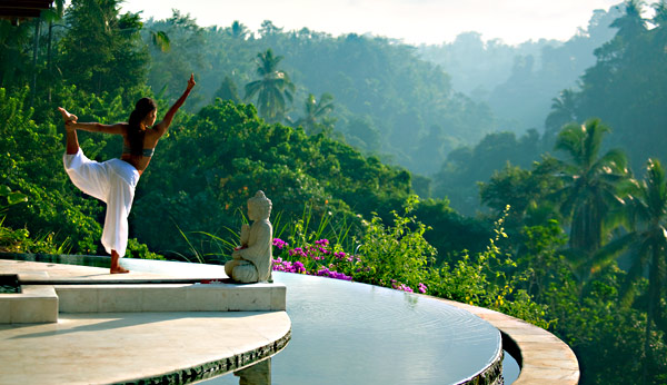 Viceroy Bali Luxury Villa Resort In Ubud The Lux Traveller