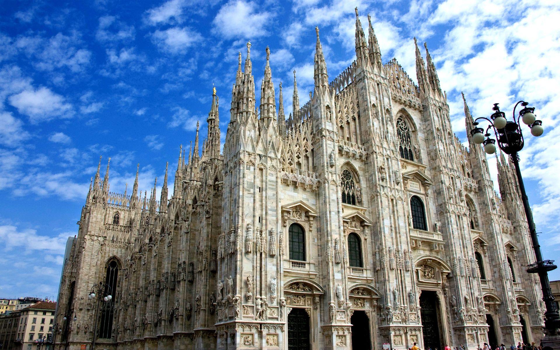 The lux traveller for Design republic milano