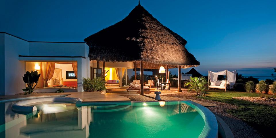 Gemma1 Diamonds Dream Of Zanzibar